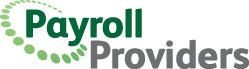 The Payroll Providers